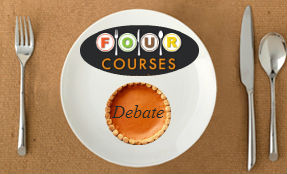 smallplate_debate